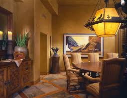 image of elegant southwestern decor home decoración estilo