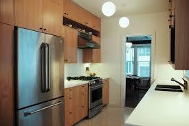 kitchen marvelous discount kitchen cabinets sacramento abc