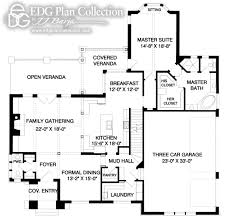 Queen Anne Style House Plans 100 Queen Anne Floor Plans 100 Victorian Floor Plans Tiny