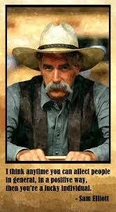 Sam Elliot Meme - 20 best sam elliott images on pinterest sam elliott tom selleck