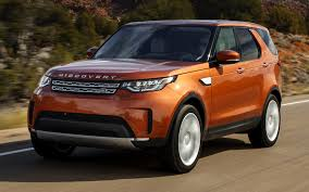 land rover wallpaper 2017 land rover discovery 2017 us wallpapers and hd images car pixel