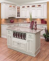 Scratch And Dent Kitchen Cabinets Wayne Campbell Kitchen Cabinets Bathrooms Counter Tops