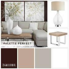 32 best z gallerie images on pinterest living room furniture