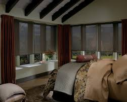 d and m designs interiors and blinds