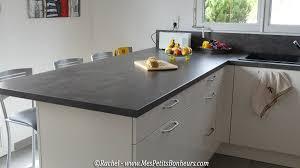plan de travail pour table de cuisine plan de travail pour table de cuisine autres vues autres vues