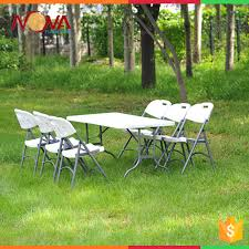 aluminum portable picnic table antique picnic tables wholesale picnic table suppliers alibaba