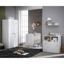 chambre bebe lit et commode papier peint pour chambre bebe fille 8 jungle chambre b233b233