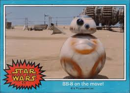 star wars battlefront target black friday will you be able to buy a star wars bb 8 droid this force friday
