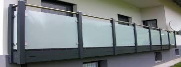 balkone alu home balkon zaun bausysteme allgäu ug