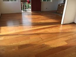 douglas fir flooring reclaimed wood flooring