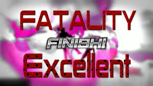 Challenge Fatality Xenoverse 2 Fatality Challenge
