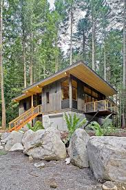 designer homes for sale prefab sustainable home by method homes for sale in washington