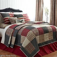 California King Duvet Set Cal King Duvet Cover Dimensions California King Quilts And