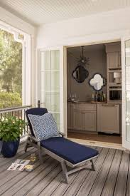 Outdoor Sitting Area 215 Best Outdoor Seating Area Inspiration Images On Pinterest