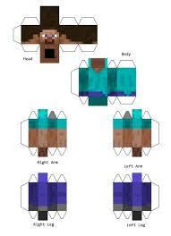 minecraft steve costume fwwo9xch8cvlhat large jpg