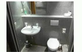 badezimmer hannover hausdekorationen und modernen möbeln geräumiges badezimmer