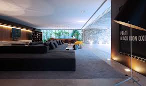 Fine Luxury House Interior Modern Design Homes Throughout Ideas - Best modern luxury home design