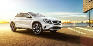 mercedes service offers auto service specials minneapolis sears imported autos inc