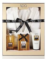 Spa Gift Sets Cheap Grace Gift Set Find Grace Gift Set Deals On Line At Alibaba Com