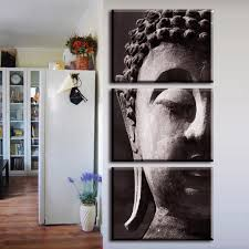 How To Hang Art On Wall by Charming Design Vertical Wall Art Smart How To Hang Art On A Wall