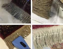 Wool Rug Cleaners Oriental Rug Cleaning Kansas City Rug Cleaning And Repair