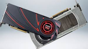 graphics card reviews best graphic cards 2016
