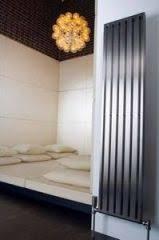 designheizk rper wohnzimmer schönste design heizkörper vertikal für wohnzimmer küche