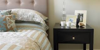 best bedsheets how to choose the best bed sheets huffpost