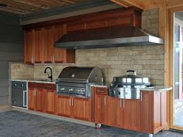Cover Kitchen Cabinets by Outdoor Kitchen Cabinet Stunning Painted Kitchen Cabinets