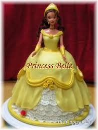 for the u0027s beast and belle party cake ideas pinterest