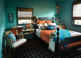 Big Boys Bedroom Design Ideas Room Design Inspirations Boys Room - Big boys bedroom ideas