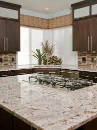 Kitchen Granite Design 90 Best I U0027m In The Granite U0026 Marble Business Come See Me Images