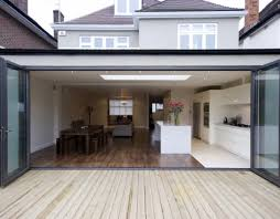 kitchen extension plans ideas dining room side extension ideas dining room cheap rustic style