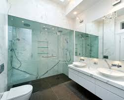 Best Bathroom Designs Best Best Bathroom Design Magnificent Best Bathroom Design Home