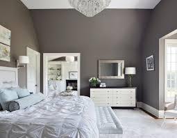 Schlafzimmer Farben Braun Entzückend Schlafzimmer Wandfarbe Ideen Licious Schlafzimmerben