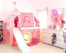 chambre fille 5 ans chambre fillette acheter une tate de lit originale et daccorative