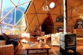geodesic dome home interior geodesic dome home interior search domos