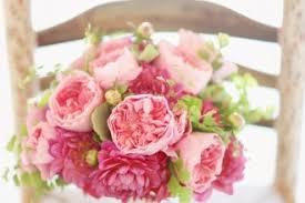 Wedding Flowers Pink Wedding Bouquet Ideas Wedding Flowers Fab Mood Wedding