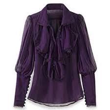 purple blouses purple blouses purple blouses for purple blouses designs
