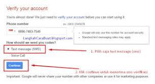 buat akun gmail bahasa indo pin by elizabeth huang on cara buat email baru di gmail bahasa