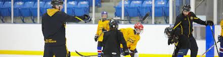 2018 winter schedule delaney hockey program 2 line power skating