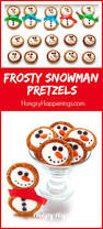 372 best christmas food crafts and ideas images on pinterest