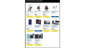 best buy online deals black friday buy adds amiibo deals to black friday online sale