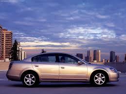 Nissan Altima 2005 - tyner blog nissan altima 2005