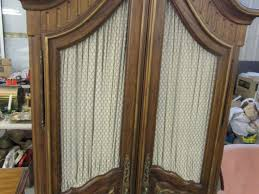 furniture glassware u0026 home goods bidding ends thursday march 30