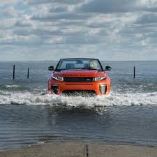 range rover evoque drawing range rover evoque image gallery land rover