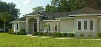Interior Painting Tampa Fl Painting Tampa Fl Richard Libert Painting Inc