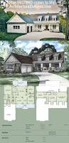 4 bedroom farmhouse plans plan 59379nd charming craftsman columns architectural design