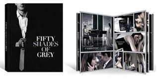 target flash dvd black friday target and walmart offer u0027fifty shades of grey u0027 special edition
