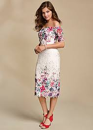wedding guests dresses wedding guest wedding guest dresses kaleidoscope